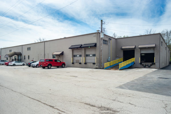2659 rock hill industrial court